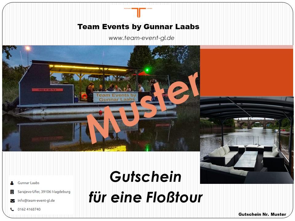 Muster_Gutschein_Flosstour