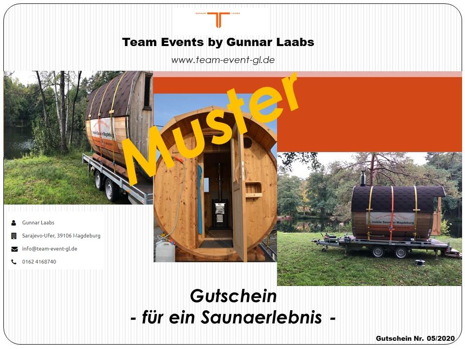 Muster_Gutschein_Sauna