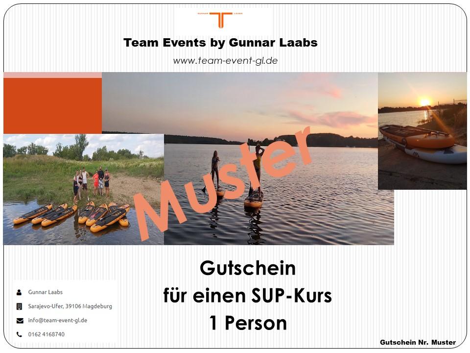 SUP_Muster_Gutschein